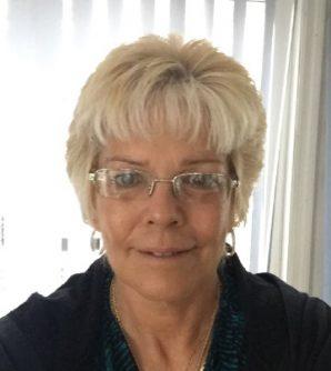 Doris DiGuglielmo